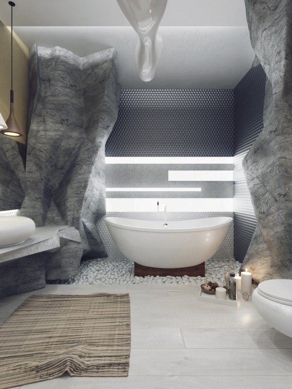 awesome-bathroom-design-600x800