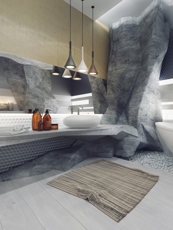 cave-bathroom-600x800