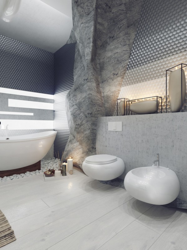 cool-cave-bathroom-600x800