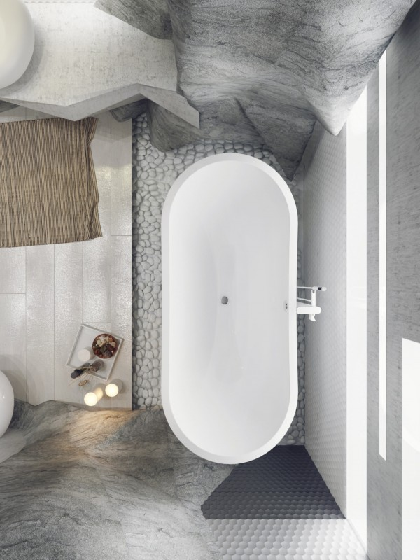 large-sleek-tub-600x800