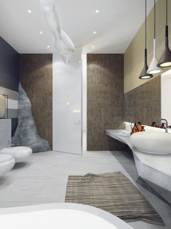 luxury-stone-bathroom-600x800